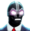 DC-Legends-Black-Mask
