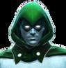 DC-Legends-Espectro