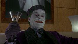 Joker (1989) 3