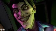 Joker funhouse 1920x1080