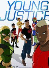 Justicia-joven