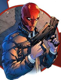 2060945-red hood large