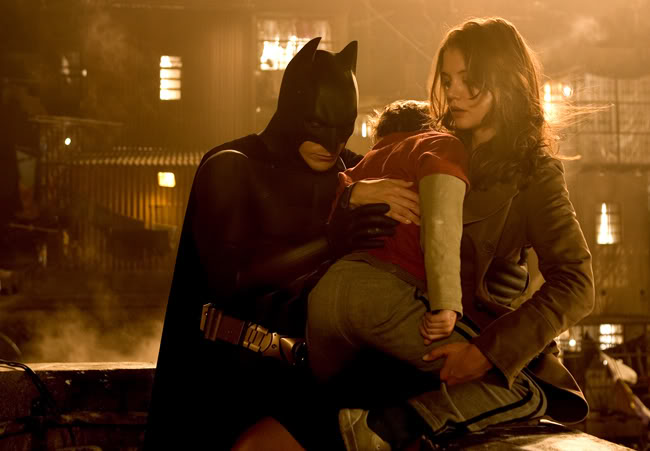 Film batman inceputuri online dating