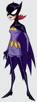 Batgirl-batman-162079-415
