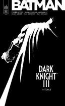 Batman-dark-knight-III-integrale