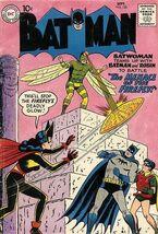 Batman126