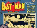 Batman Issue 48