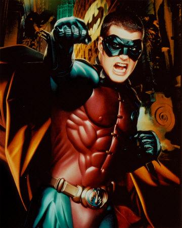 File:Batman forever robin.jpg