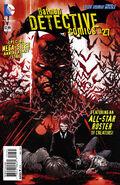 Detective Comics Vol 2-27 Cover-8