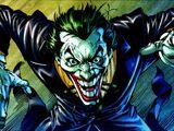 Joker (Alfred Pennyworth)
