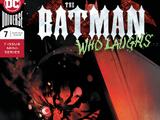 The Batman Who Laughs Vol.2 7