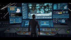 Batcomputer (Telltale)