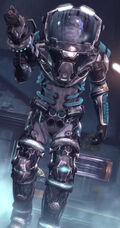Batman-Arkham-City-Mr-Freeze-1
