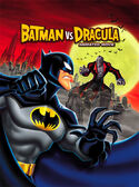 Batman contre Dracula