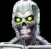 DC-Legends-Metallo