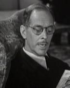 Alfred Pennyworth (William Austin)