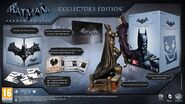 ArkhamOrigins CollectorseditionUK