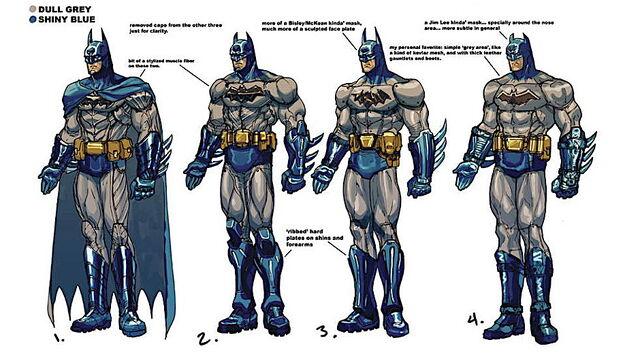 File:BatmanConcepts3.jpg