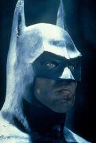 Batman 1989 - The Batman