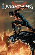 Nightwing : Sweet Home Chicago