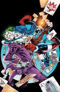 Suicide Squad Vol 4-15 Cover-1 Teaser