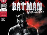 The Batman Who Laughs Vol.2 4