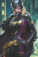 Batgirl Stephanie Brown-12