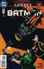 Batman534
