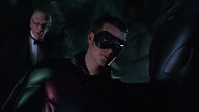 File:Batman Forever - Robin (screen cap 3).jpg