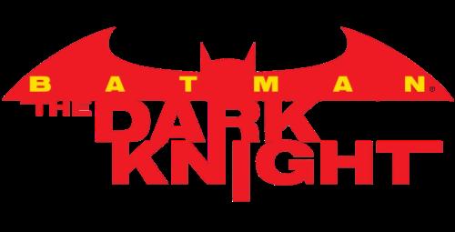 FileBatman The Dark Knight Vol2 Logo