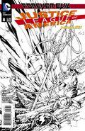 Justice League of America Vol 3-8 Cover-3