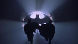 Batman-Forever-batman-forever-23673668-640-384