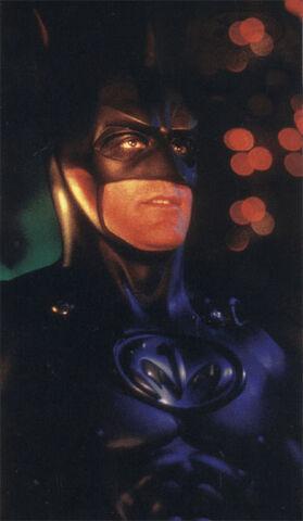 File:Batman orangeblue.jpg