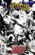 Detective Comics Vol 2-24 Cover-2
