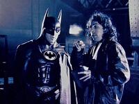 1989BehindtheScenes6