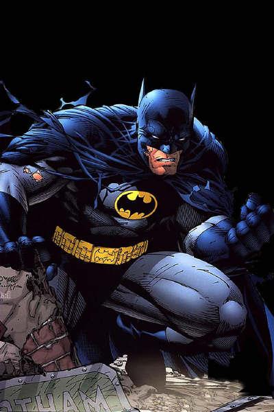 Arquivo:Batman.png