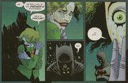 Flashpoint batman panel 2