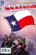 Justice League of America Vol 3-1 Cover-34