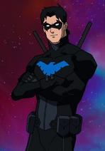 Nightwingcrossedarms