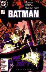 313px-Batman 406