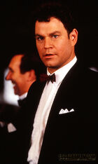 Batman 1989 (J. Sawyer) - Alexander Knox 3