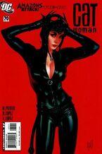 Catwoman70vv