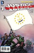 Justice League of America Vol 3-1 Cover-17