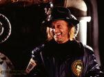 Batman 1989 (J. Sawyer) - Bob the Goon 3