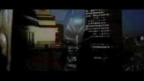 Thumbnail for version as of 16:12, May 2, 2012