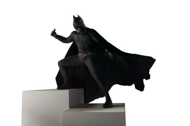 File:BatsBegins5.jpg