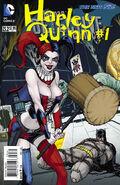 Detective Comics Vol 2-23.2 Cover-1