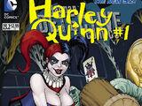 Detective Comics (Volume 2) Issue 23.2