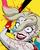 Harley Quinn (Serie de Tv)
