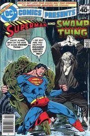 Swamp-thing-superman-grundy